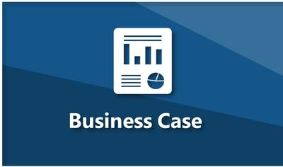 BTT Business Case.png