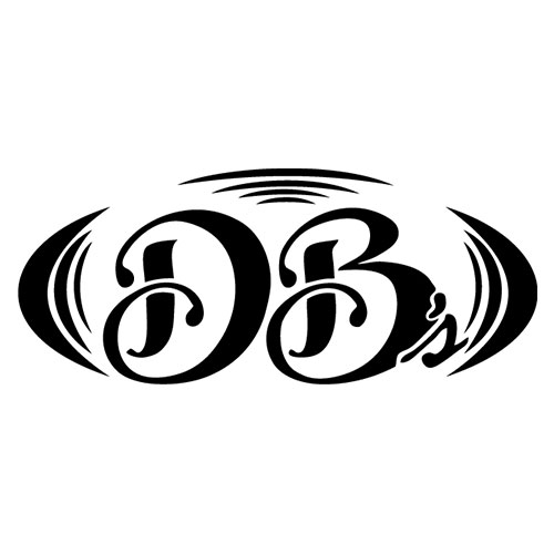dbs-logo.jpg