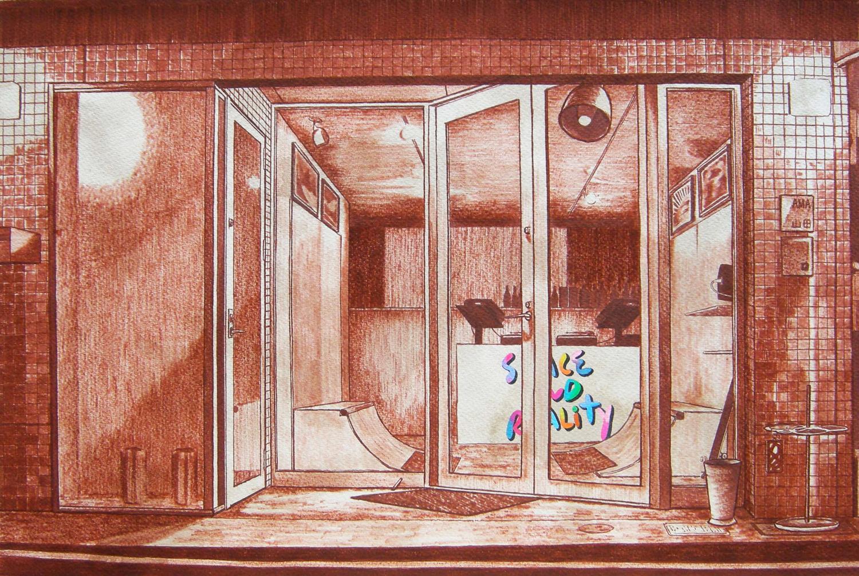 麹町画廊.jpg
