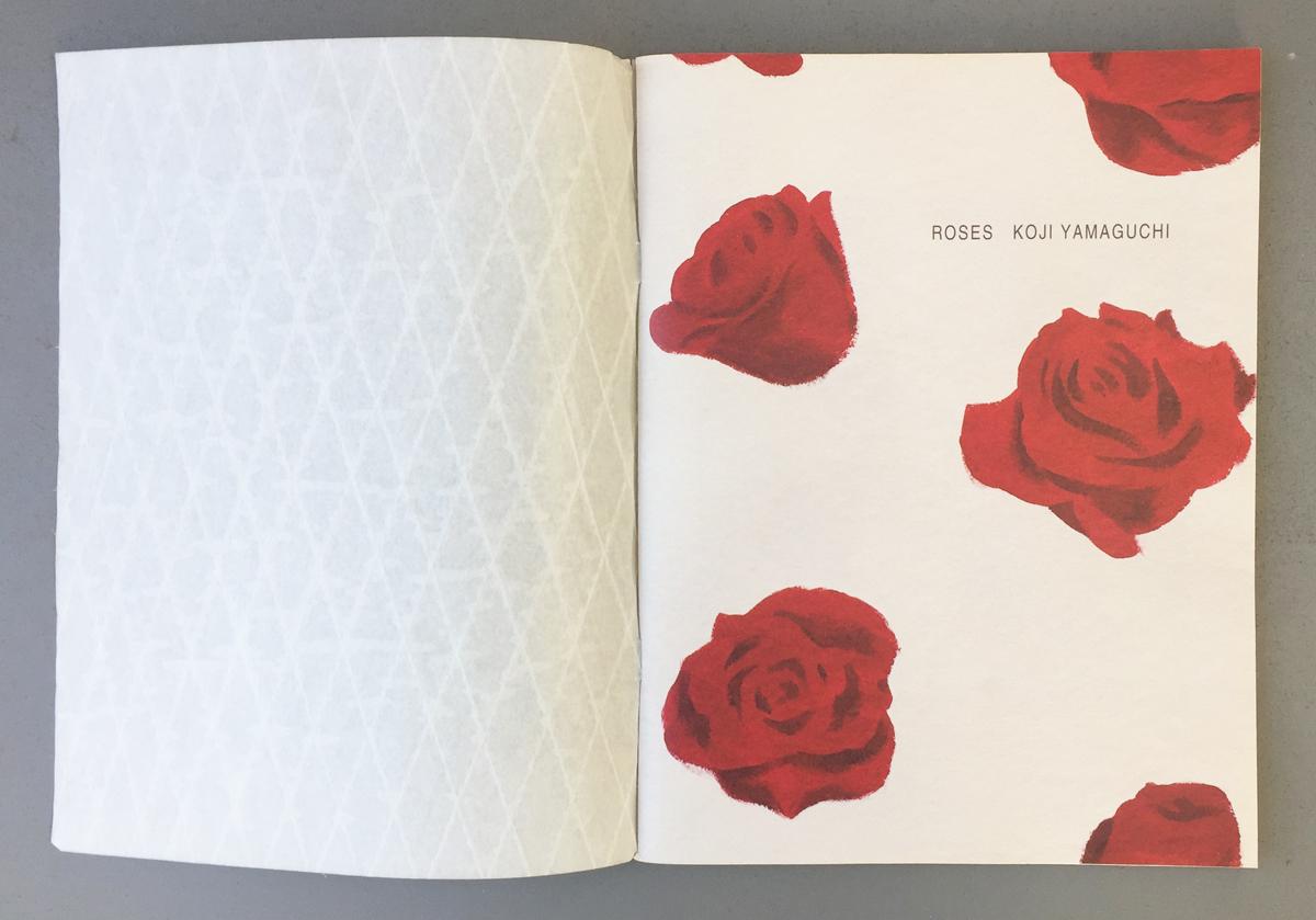 roses_book03.jpg