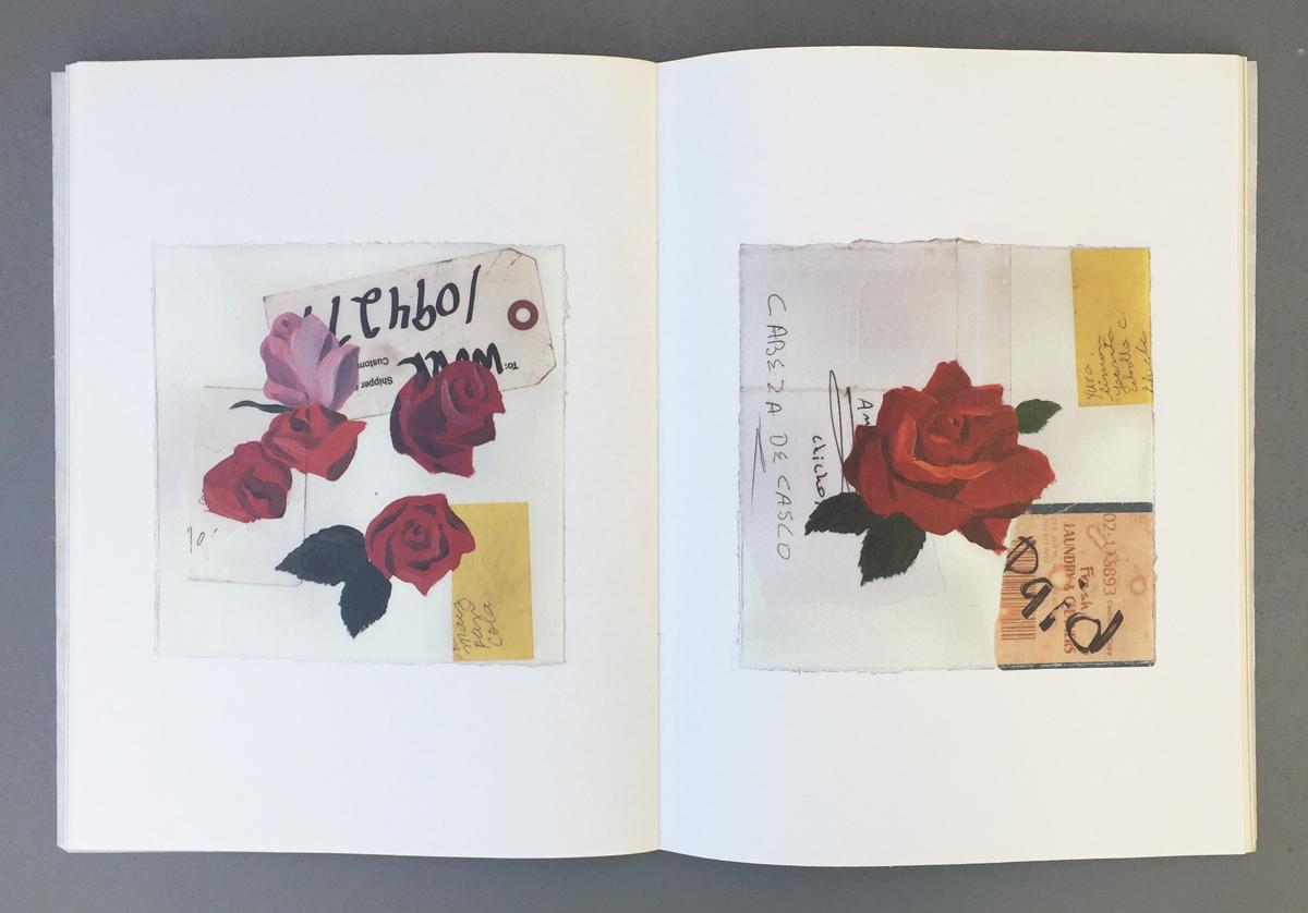 roses_book06.jpg