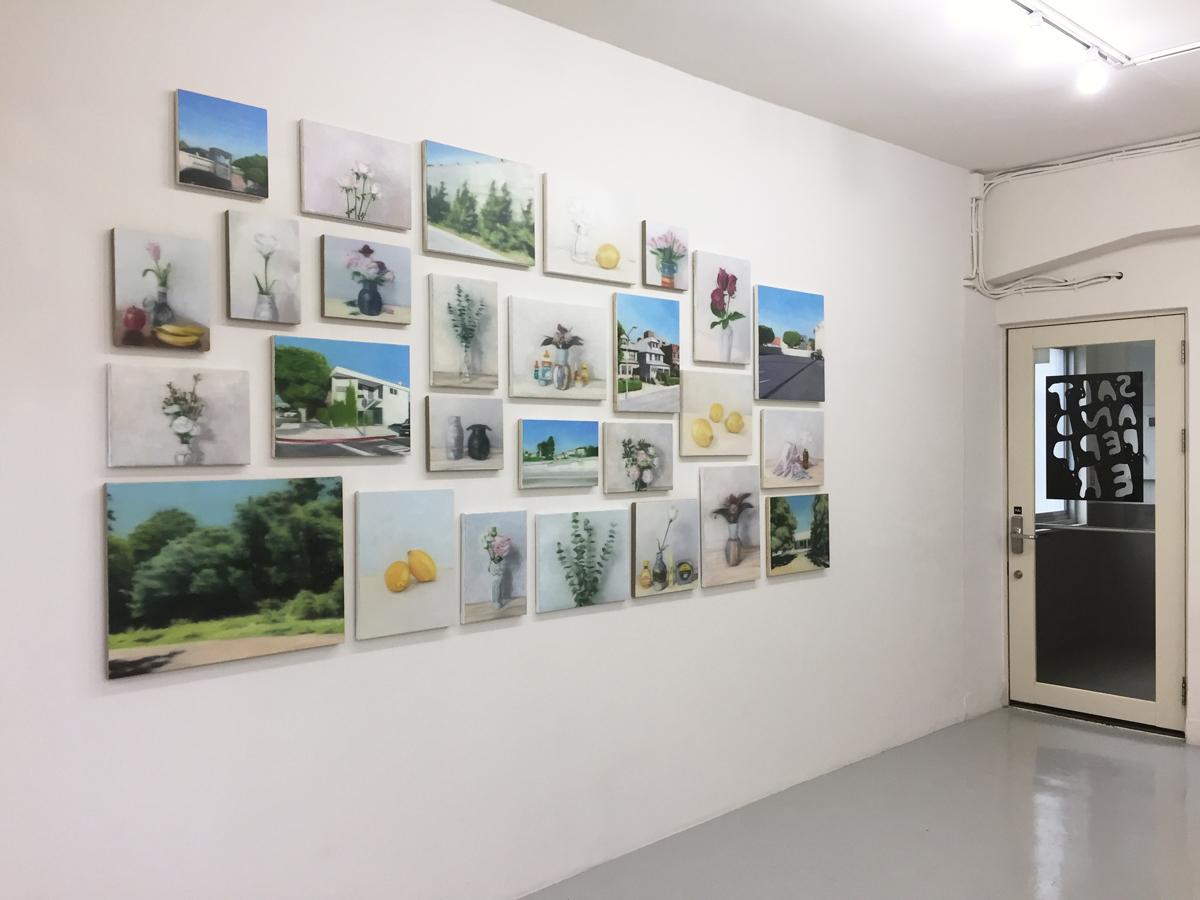 sometime_exhibition01.jpg