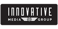 innovative_media_group-small.png