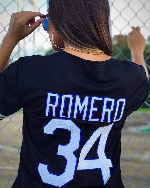 romero1.JPG
