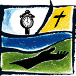 cropped-ministerium-logo5-1.png