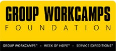 Group_Workcamps_Foundation.jpg