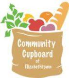 community-cupboard-e1482958567416.jpg