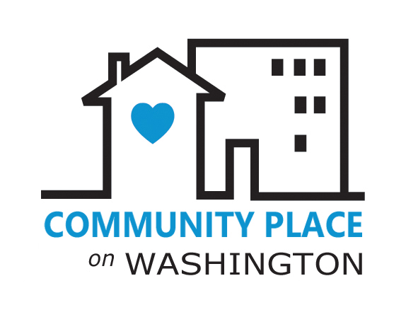 Community Place logo.png