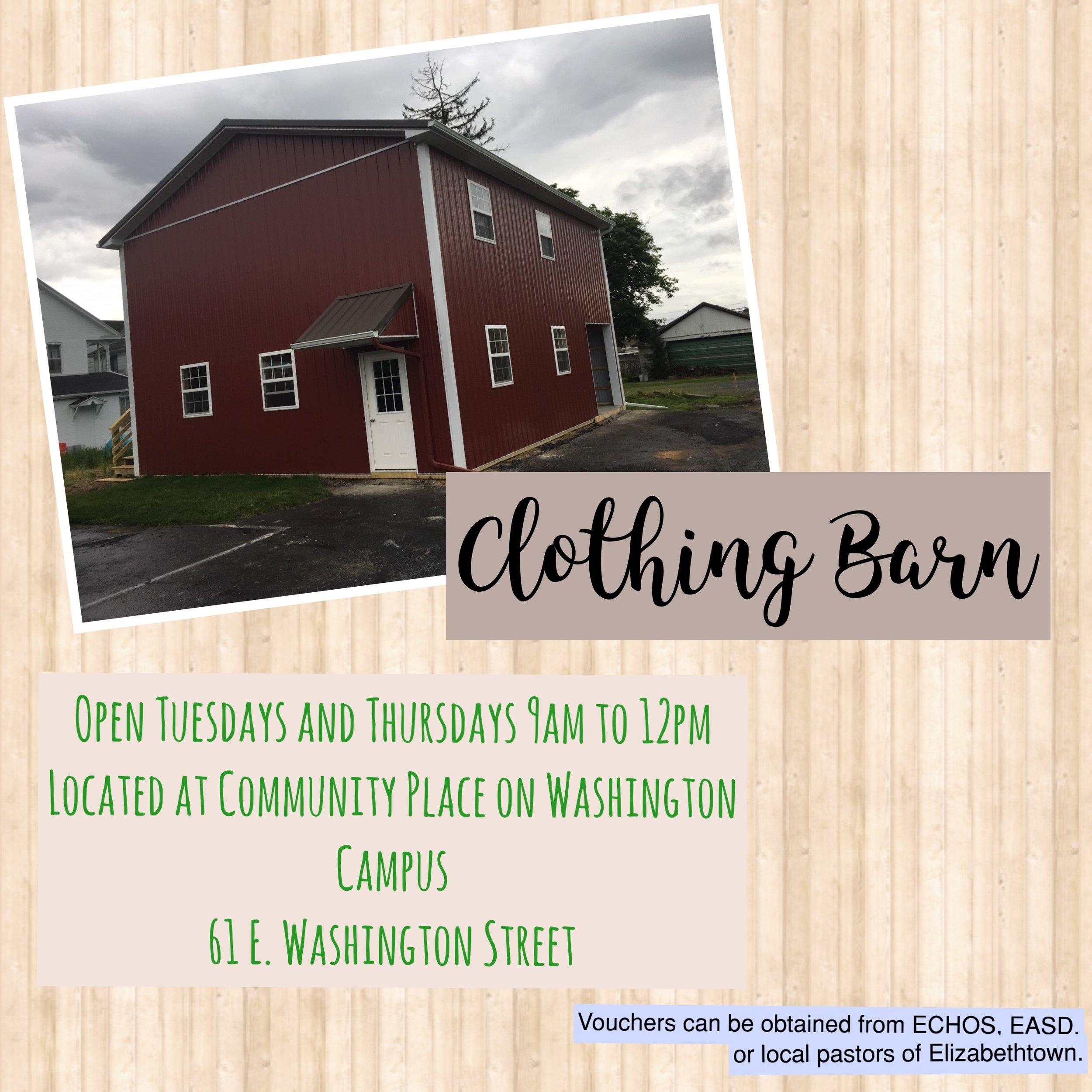 clothing barn.jpg