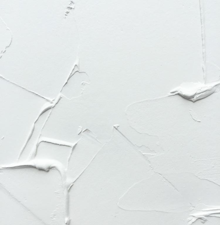 white space.jpg