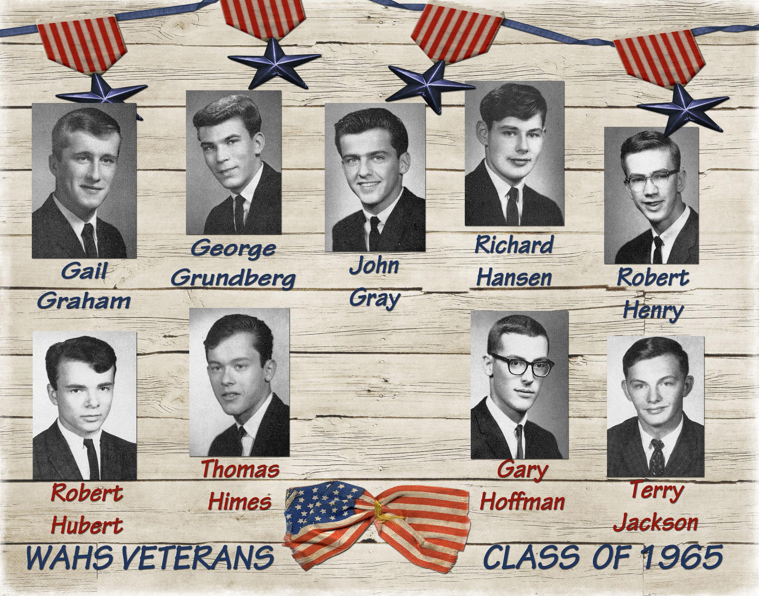 WAHS Military Memorial 3.jpg