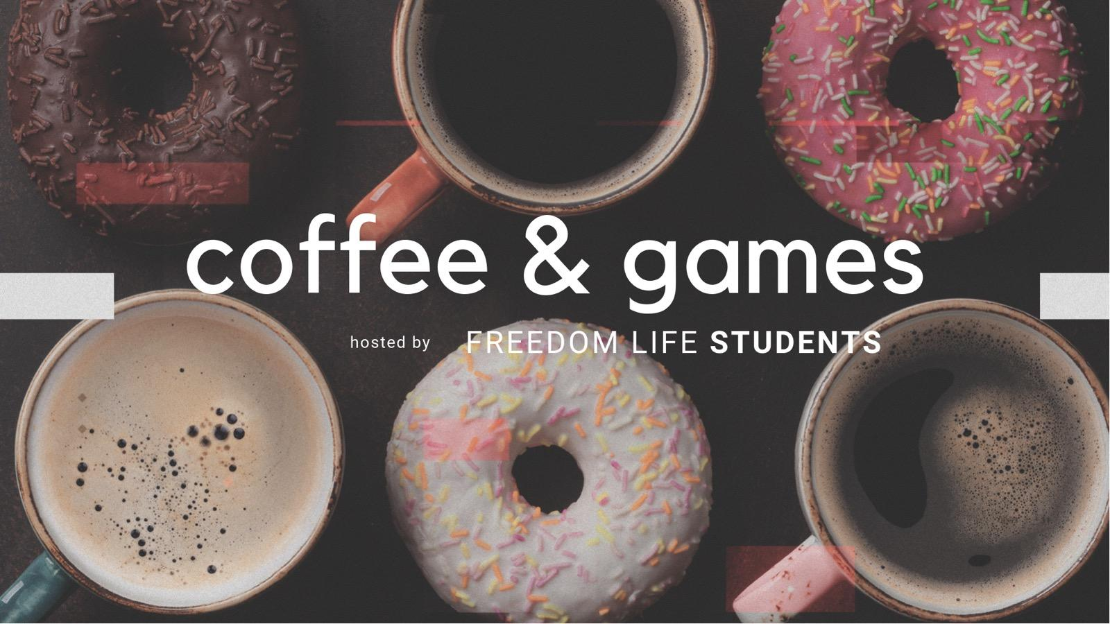 youth coffee and games.jpg
