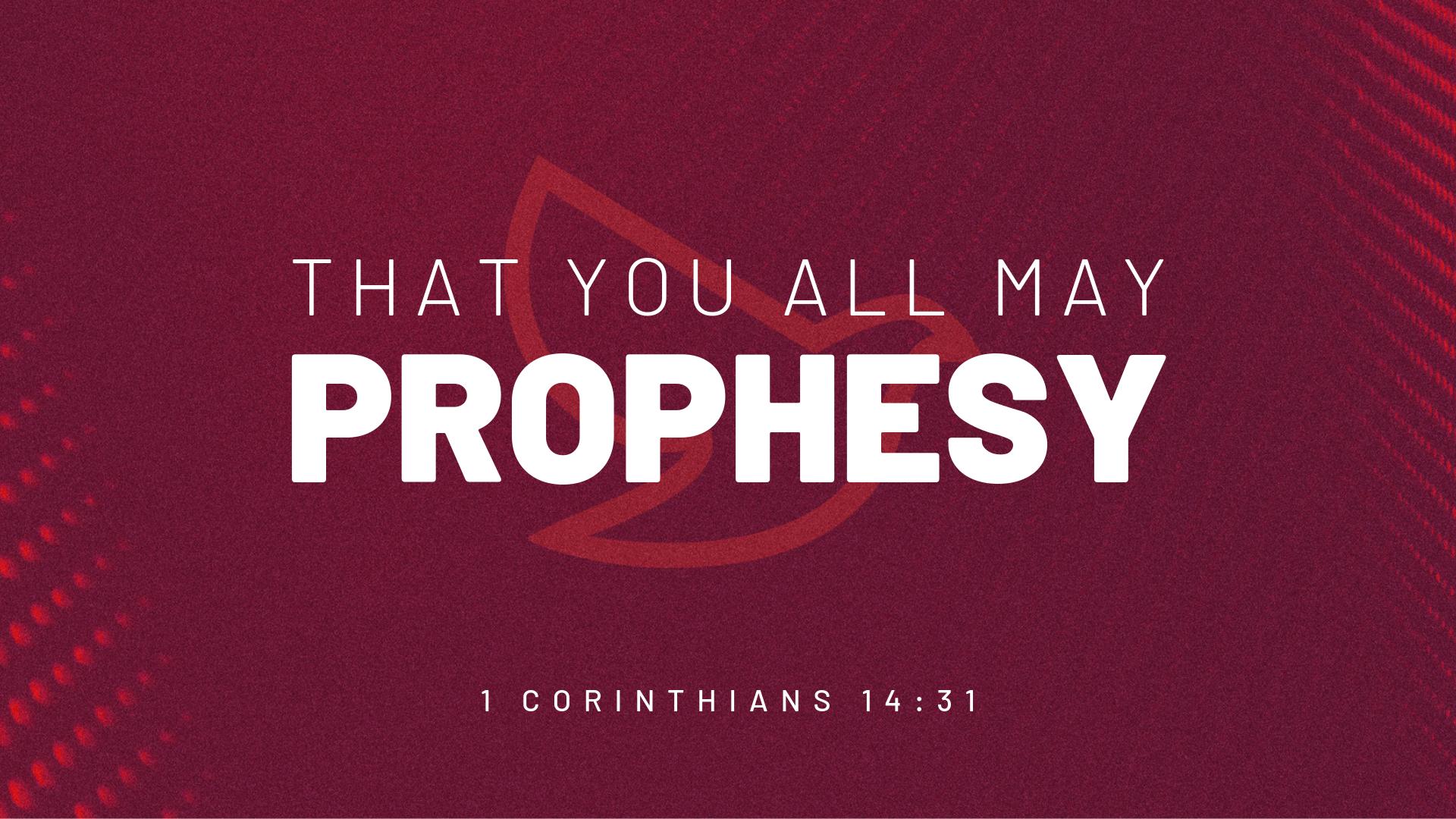 Prophesy Message Slide.png