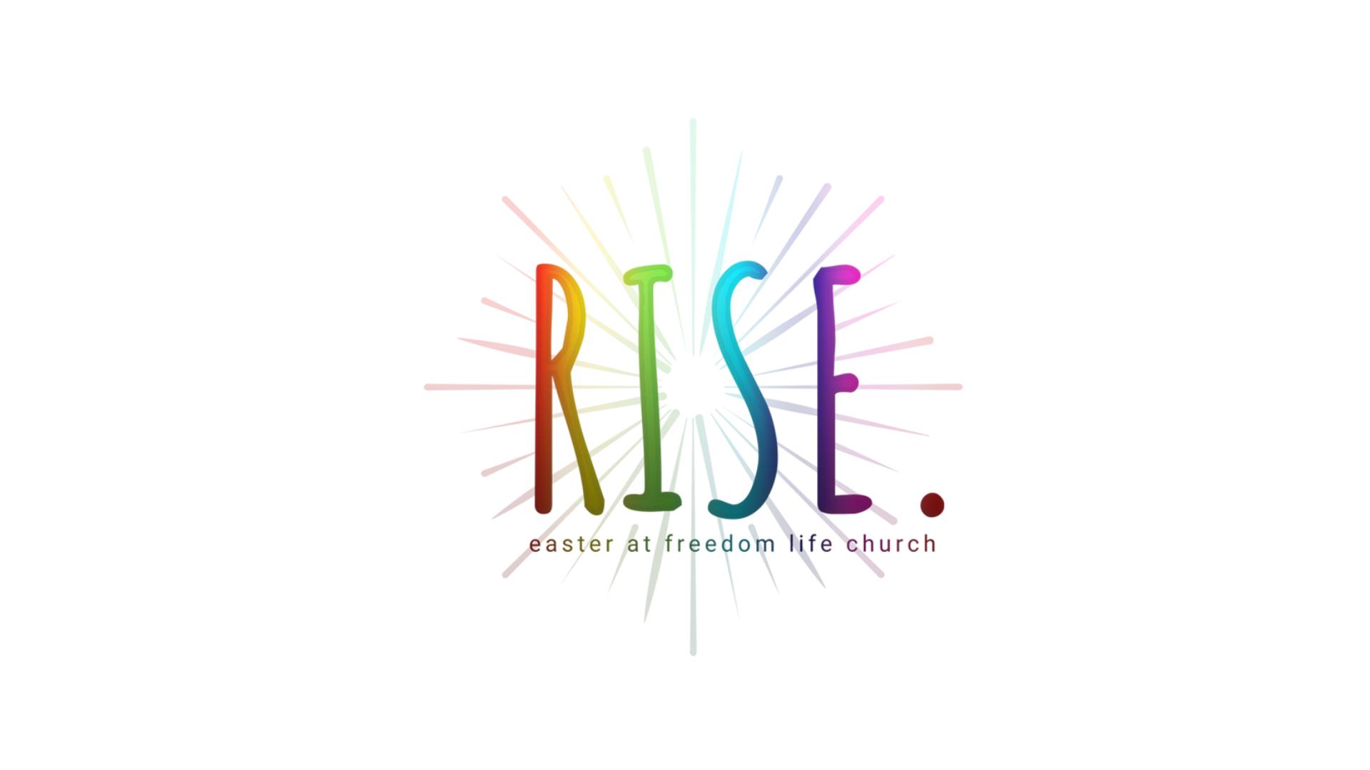 Rise Message Slide.png