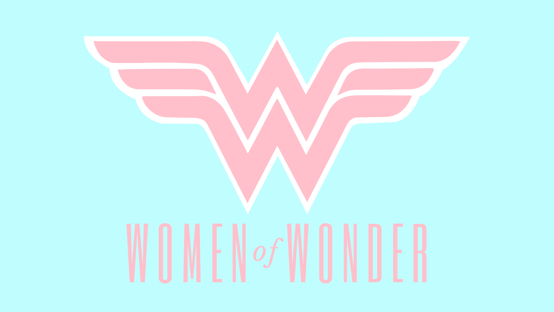Women of Wonder.png