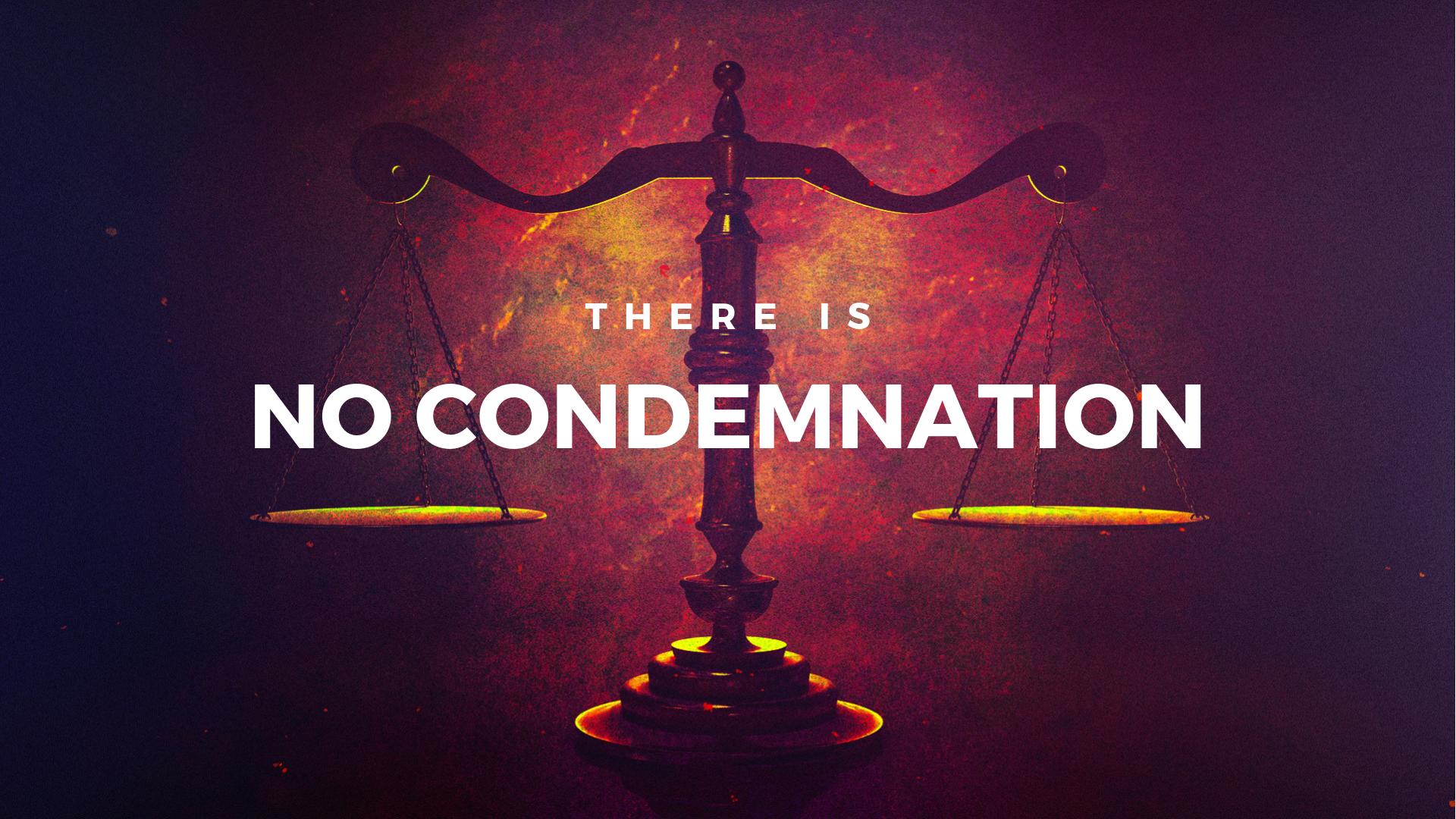 No Condemnation Message Slide.png