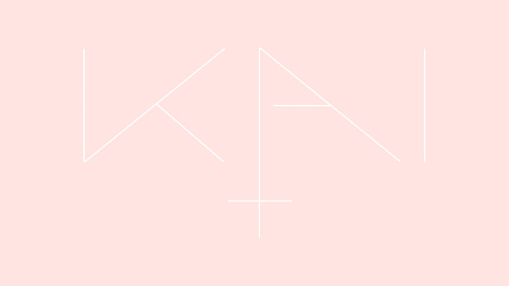 KAI 2.jpg