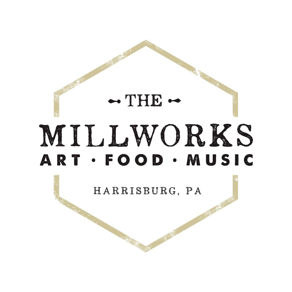 millworks-harrisburg-pa.jpeg