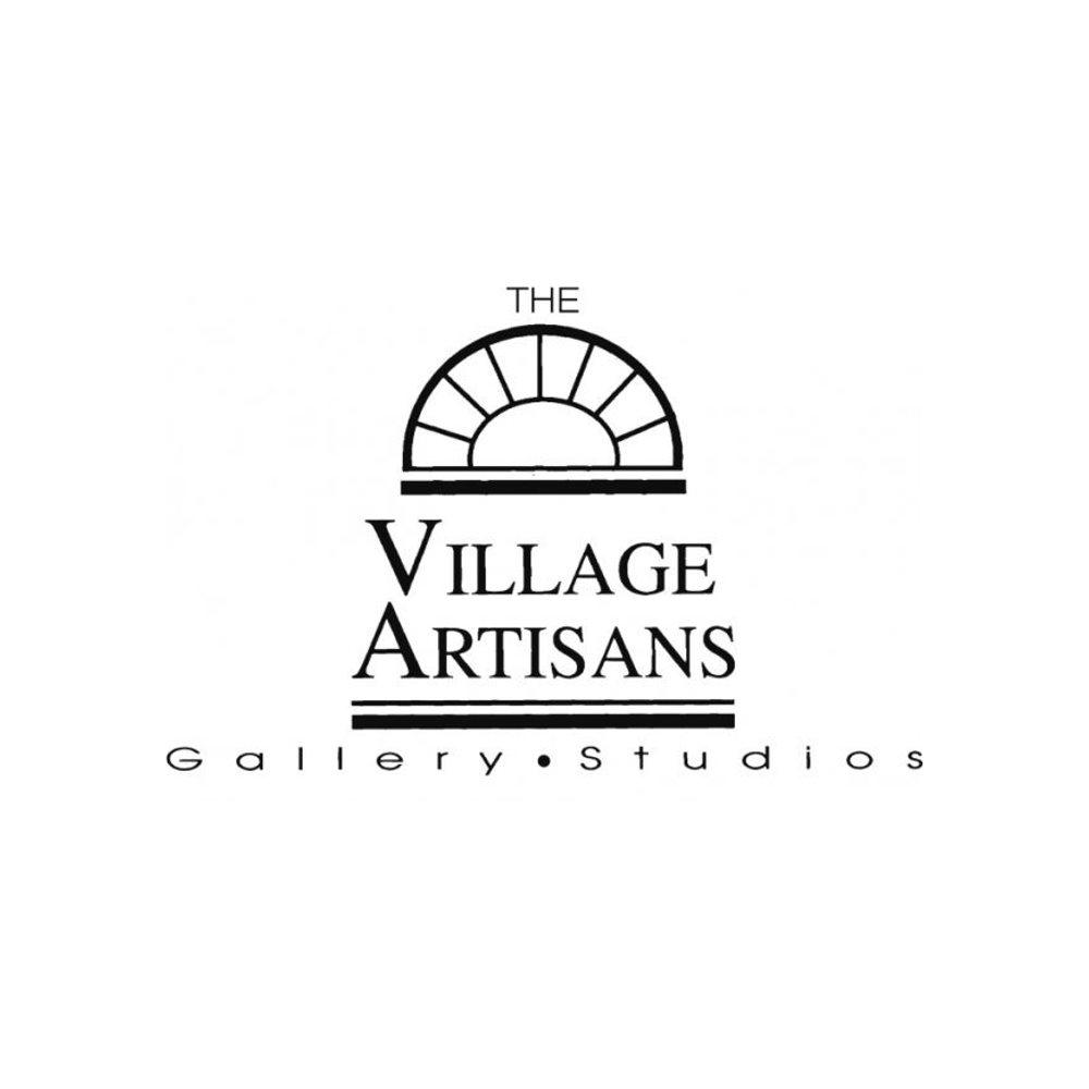 village-artisans-gallery-boiling-springs-pa.jpg