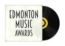 Edmonton Music Awards.jpg
