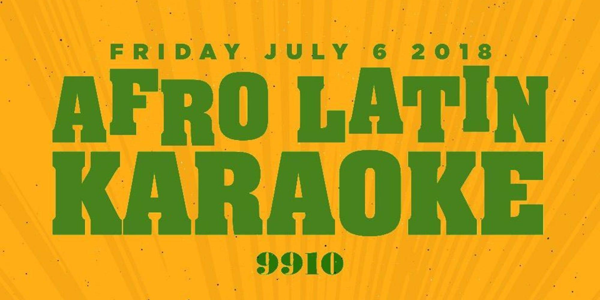 Afro-Latin Karokee.jpg