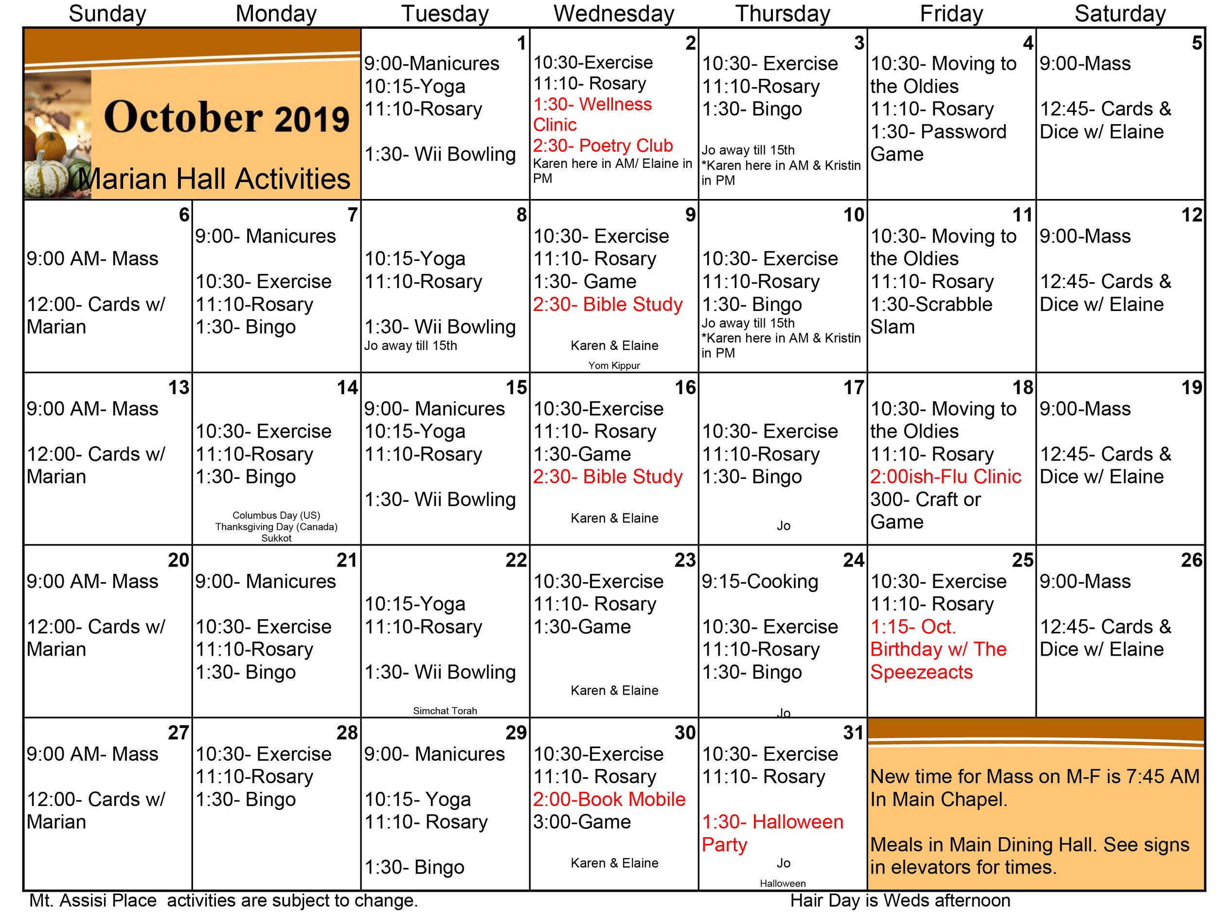 MH Activities 10.19.jpg