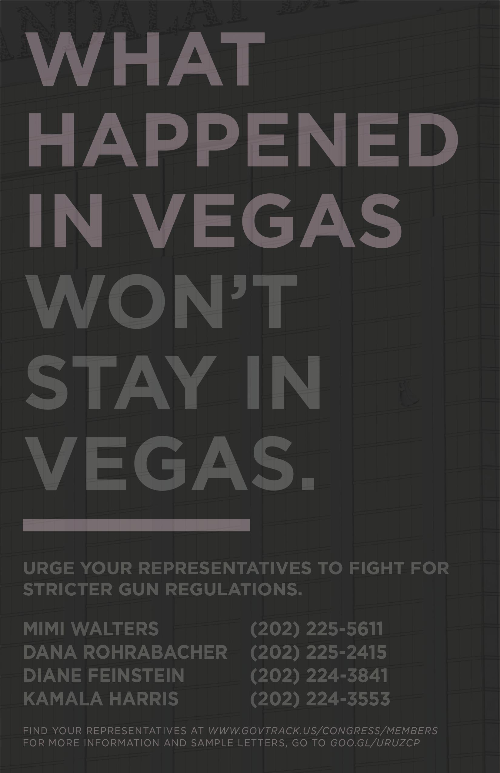 "Gun Control (digital, 11x17"")"