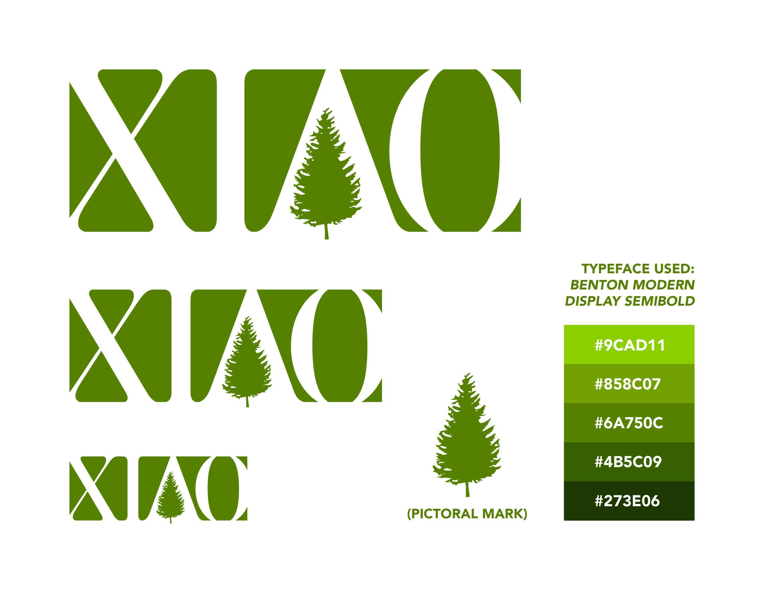 xiao_logo.jpg