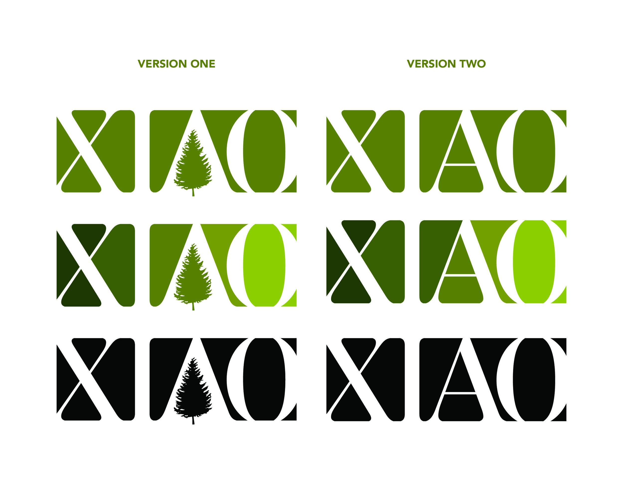 xiao_logo2.jpg
