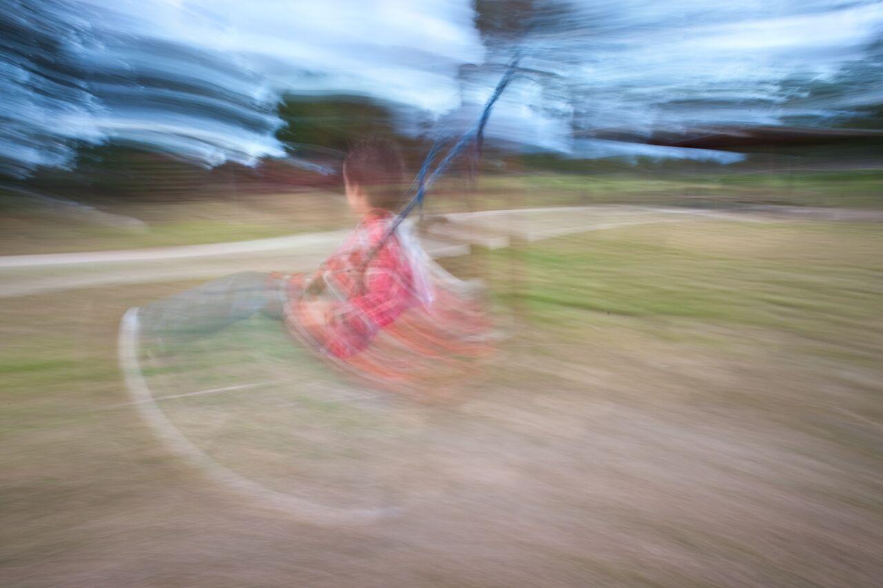 swing blur.jpg