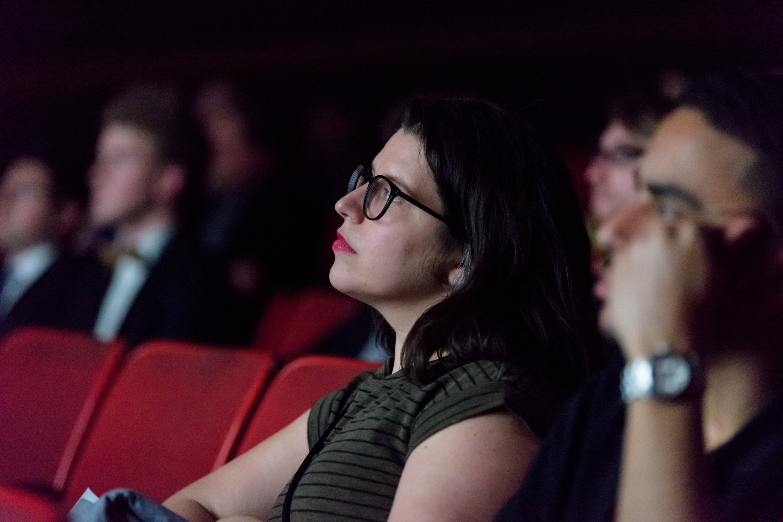 Trinity Film Festival 2018 78.JPG