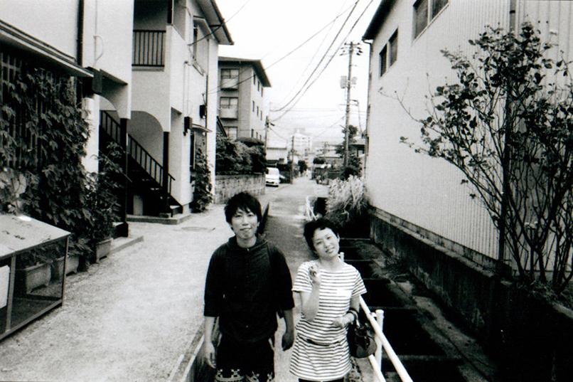 AWolf_Japan07.jpg