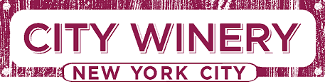 City-Winery-NY-logo.png