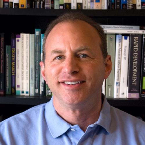 Bob Schatz, Agile Infusion LLC