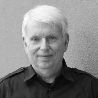 Jeff Sutherland - Scrum, Inc.