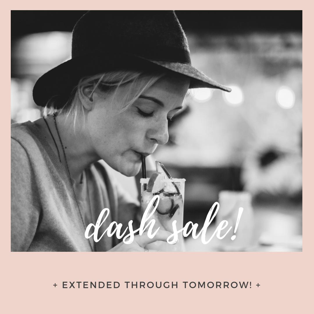 dash sale! (15).png