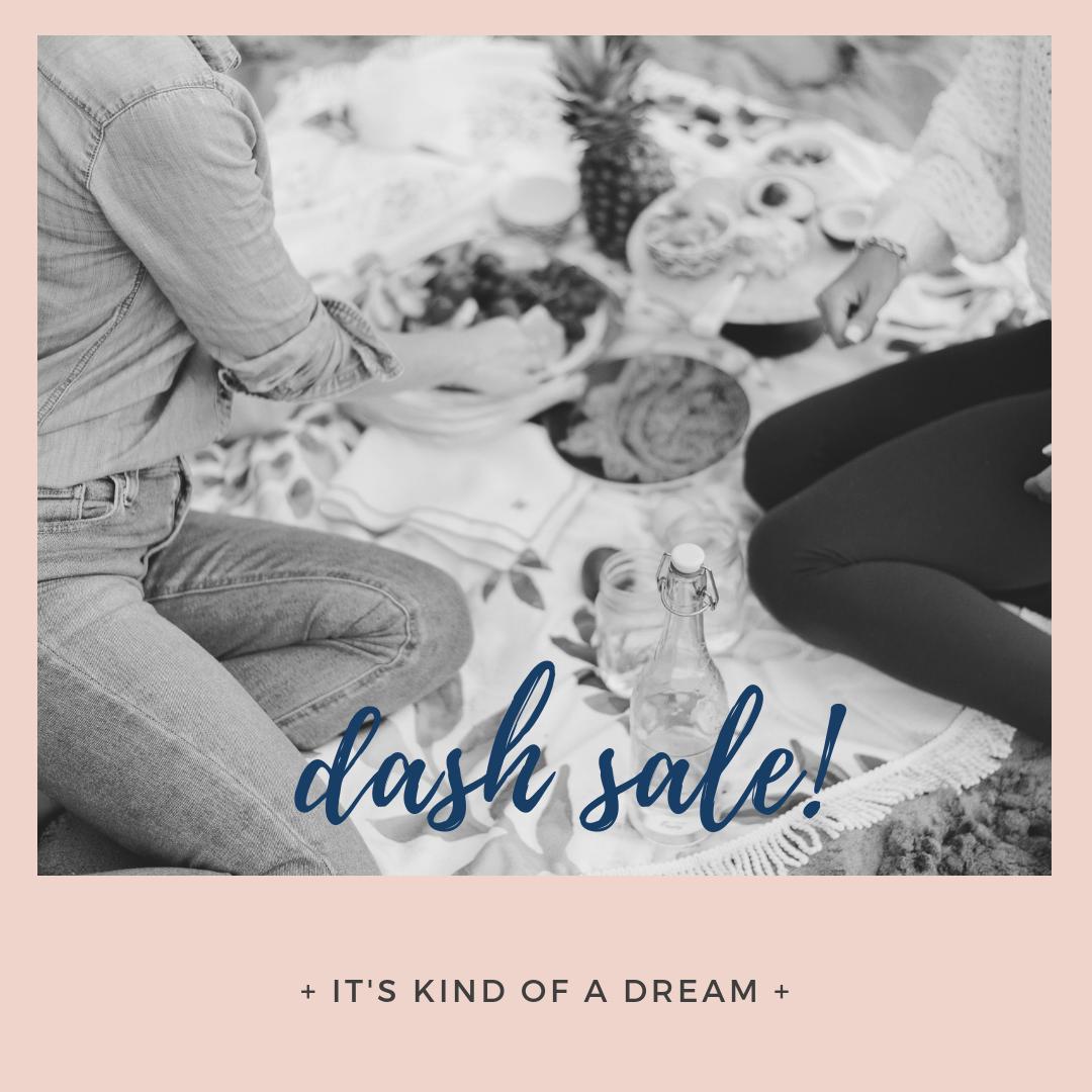 dash sale! (16).png