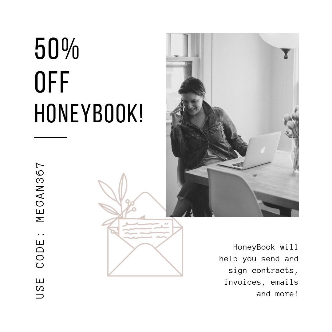 50% off honeybook!.png