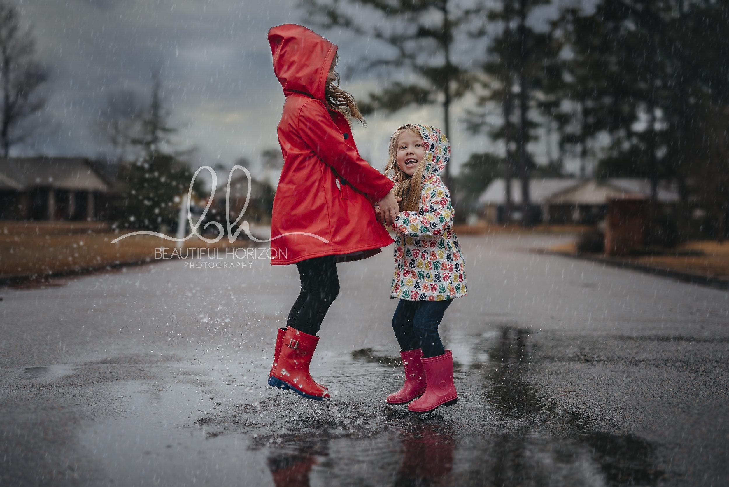 © Beautiful Horizon Photography. Tuscaloosa and Birmingham AL Lifestyle Portrait Photographer.