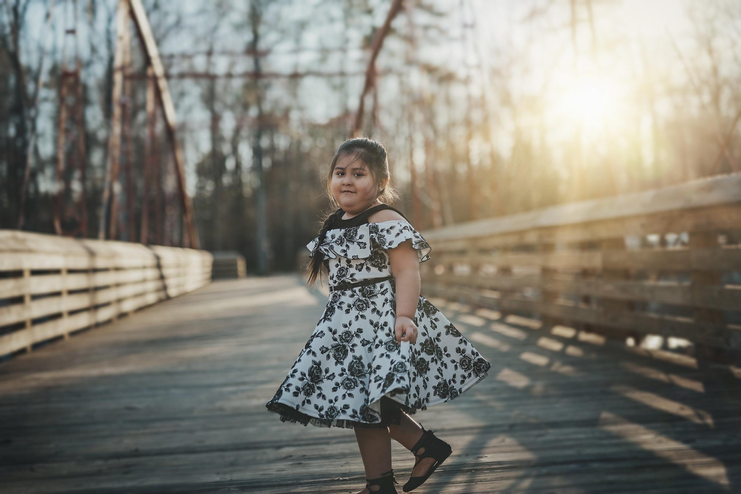 Milestone Portrait Photography