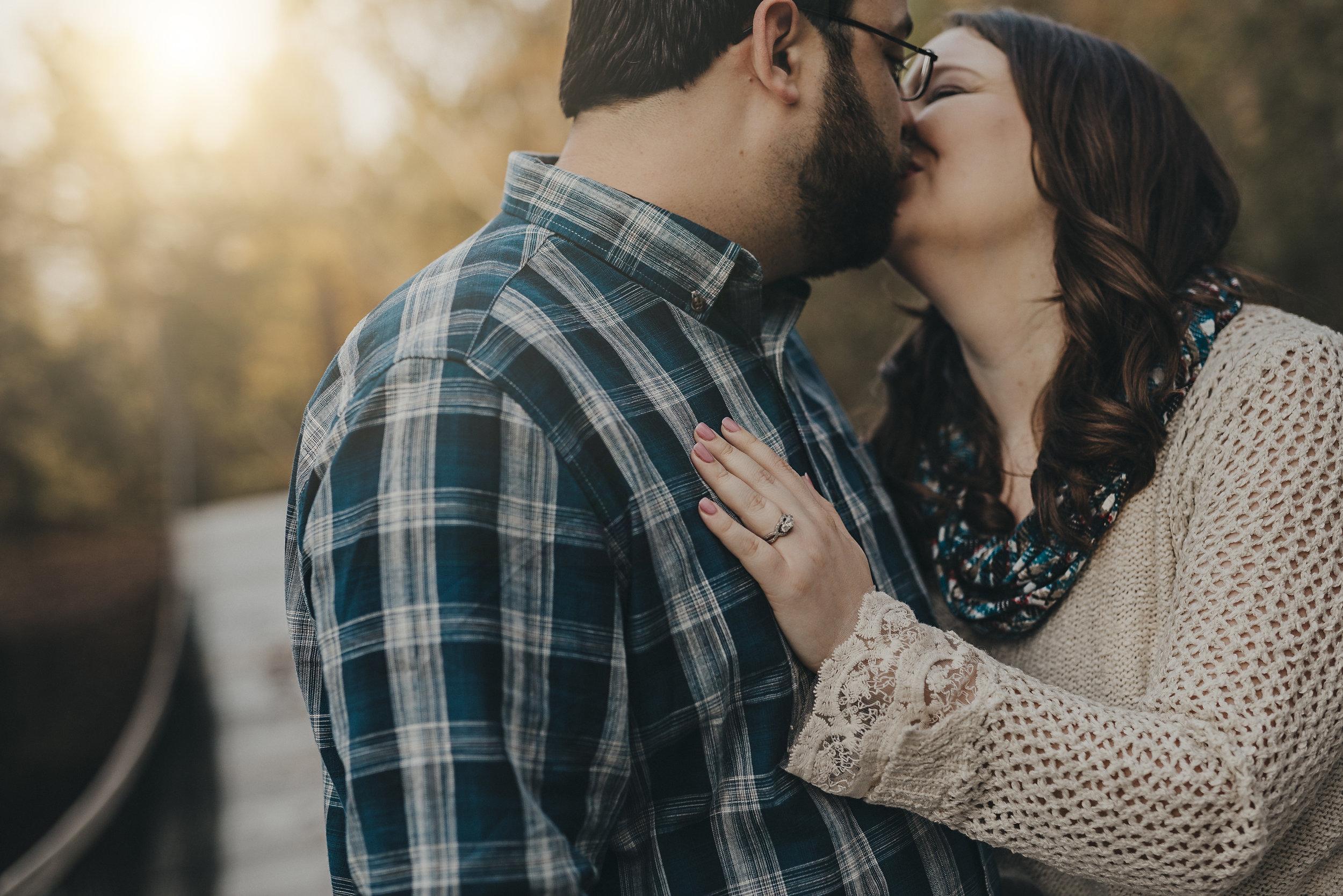 Celebrate Love. ©Beautiful Horizon Photography. Tuscaloosa, Birmingham Alabama Lifestyle Portrait Photographer.