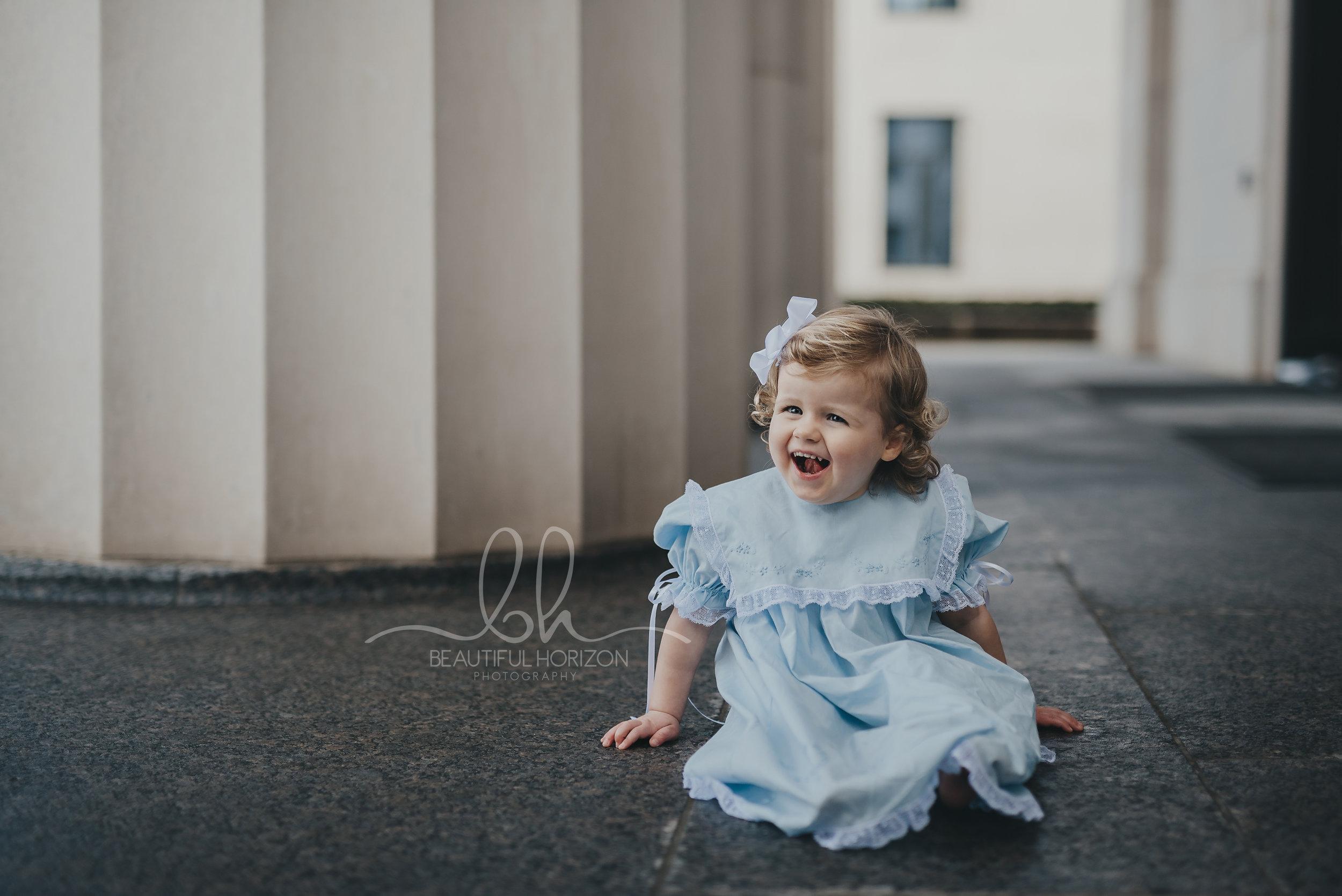 ©Beautiful Horizon Photography. Tuscaloosa, Birmingham Alabama Lifestyle Portrait Photographer. Milestone Photography.
