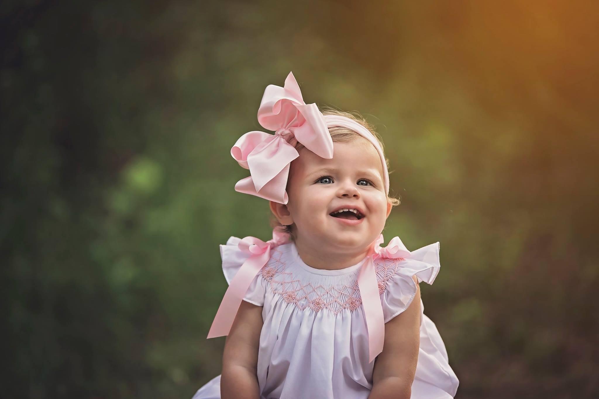 hadleigh 18 months.jpg