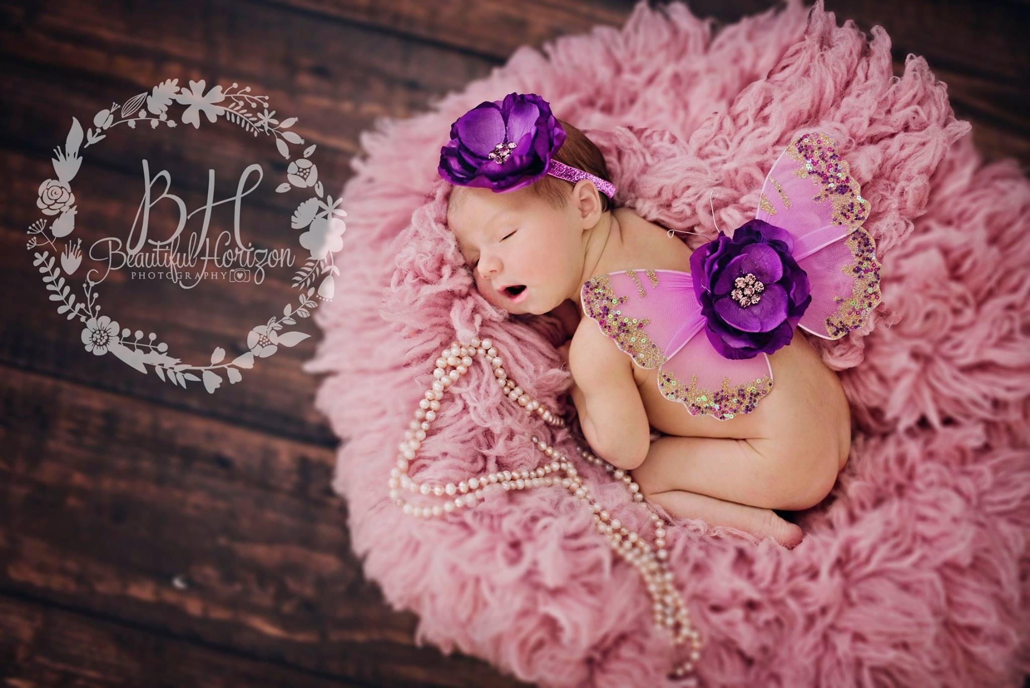 hadleigh newborn.jpg