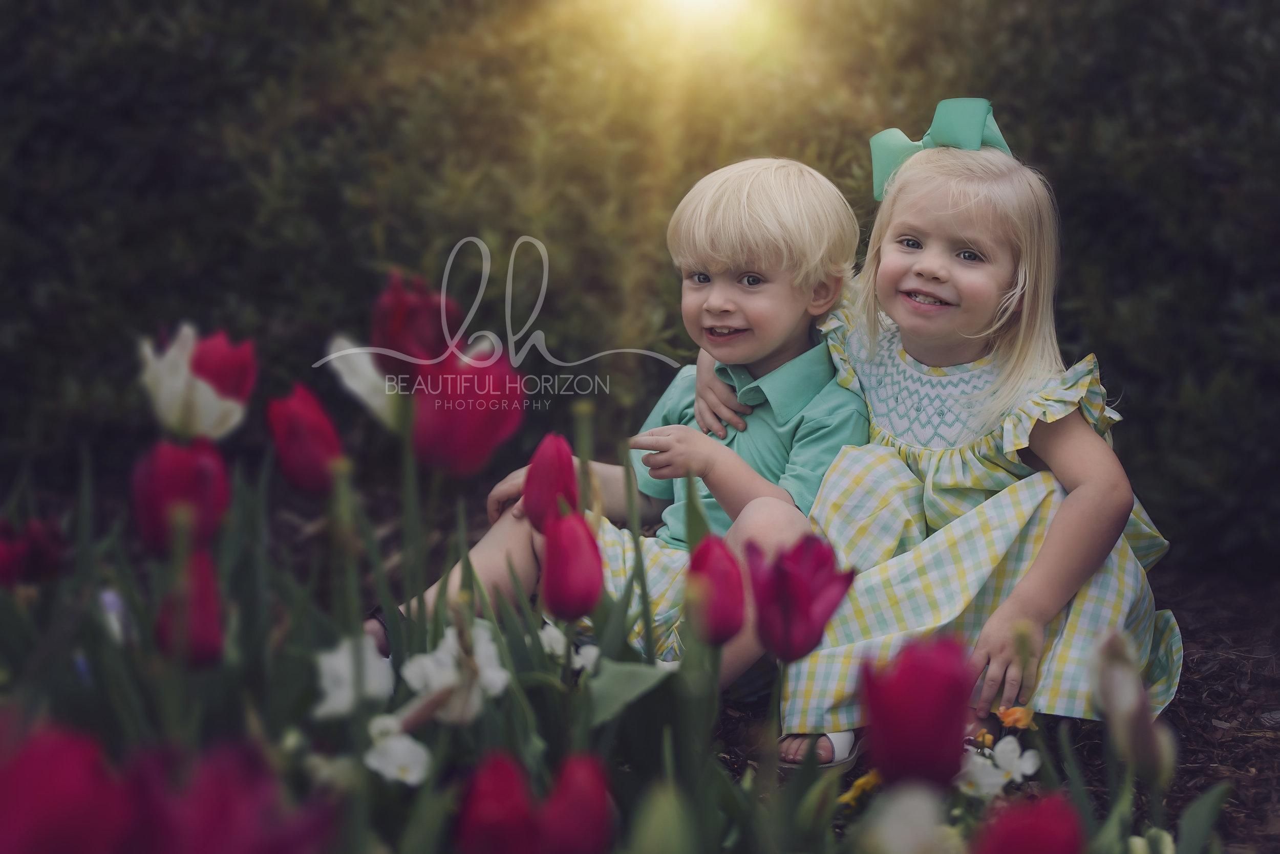 © Beautiful Horizon Photography . Tuscaloosa Portrait Photographer. Family Portraits. Tuscaloosa, Birmingham, Alabama Portrait Photographer.