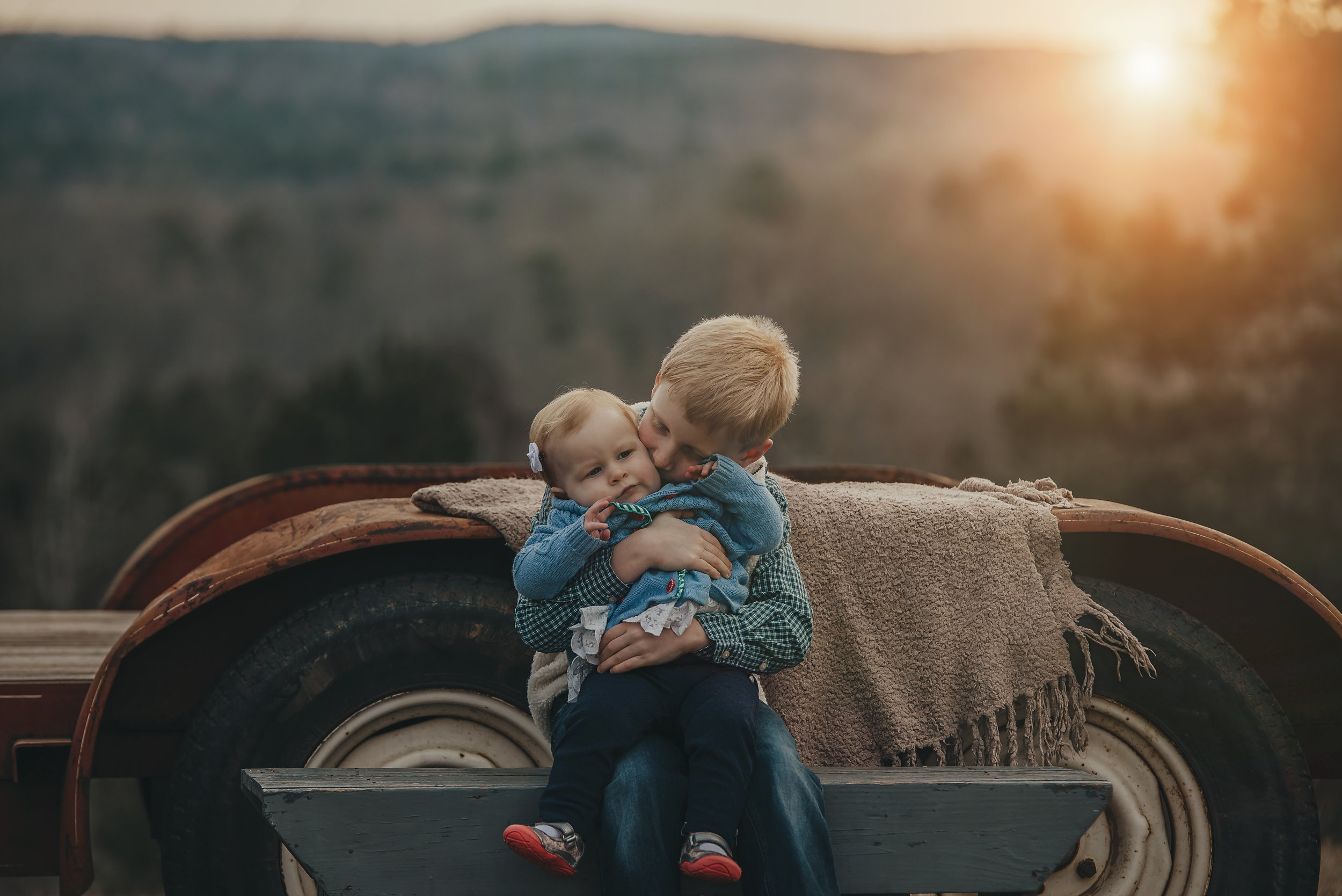 """© Beautiful Horizon Photography.  """"There's no other love like the love for a brother, and no other love like the love of a brother""""                                                                   -Terri Guillemets"""