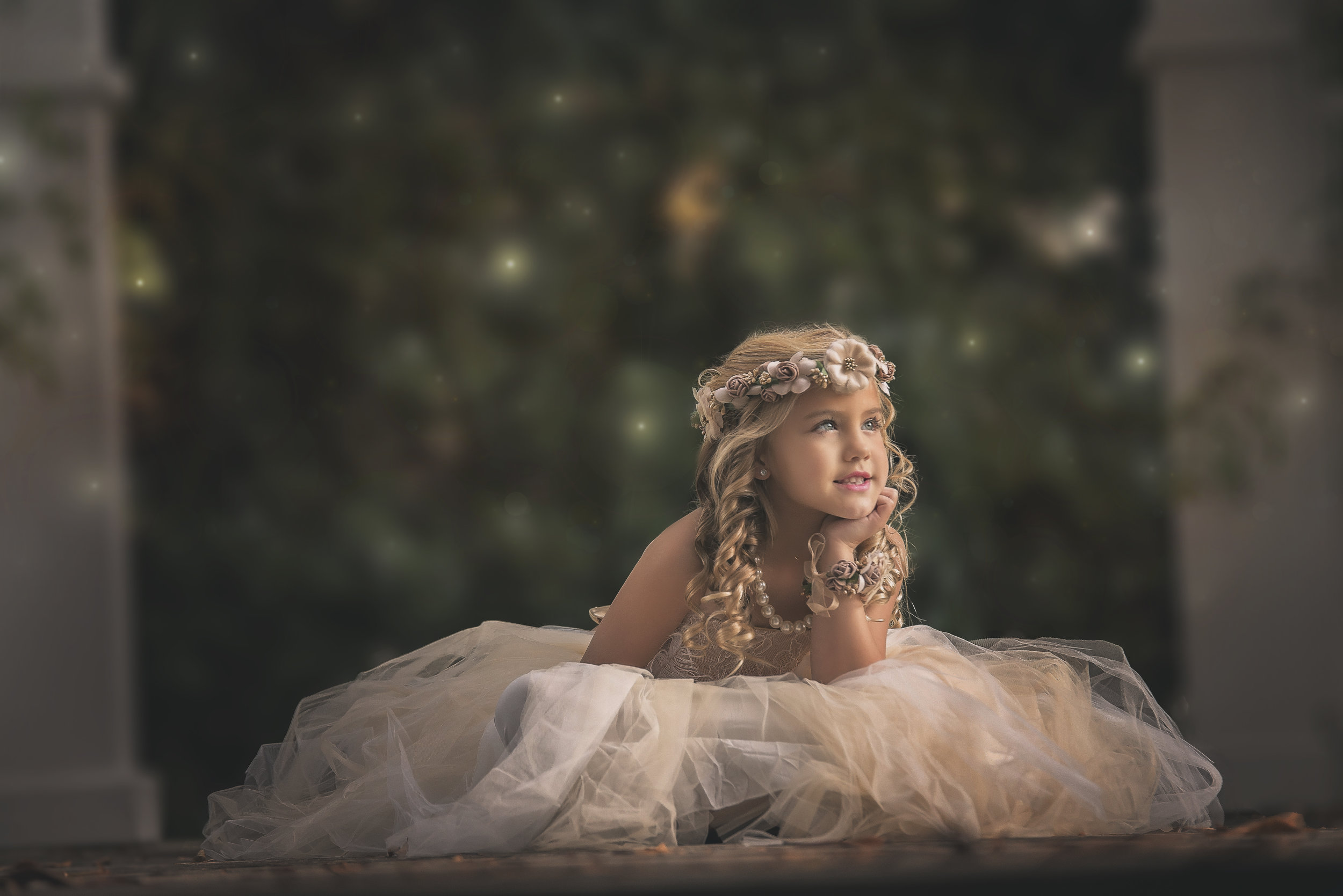 © Beautiful Horizon Photography. Tuscaloosa Photographer. Birmingham AL Photographer.