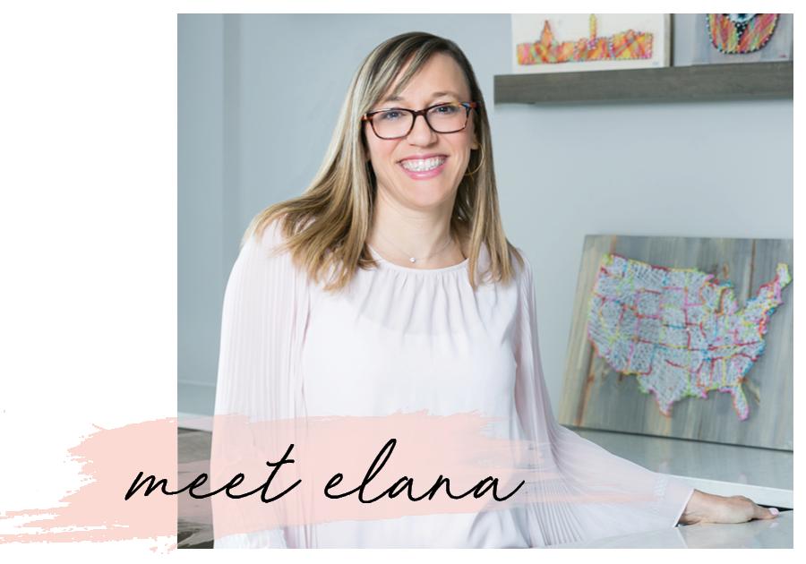 ELANA_MENDELSON_INTERIOR_DESIGNER_BIO