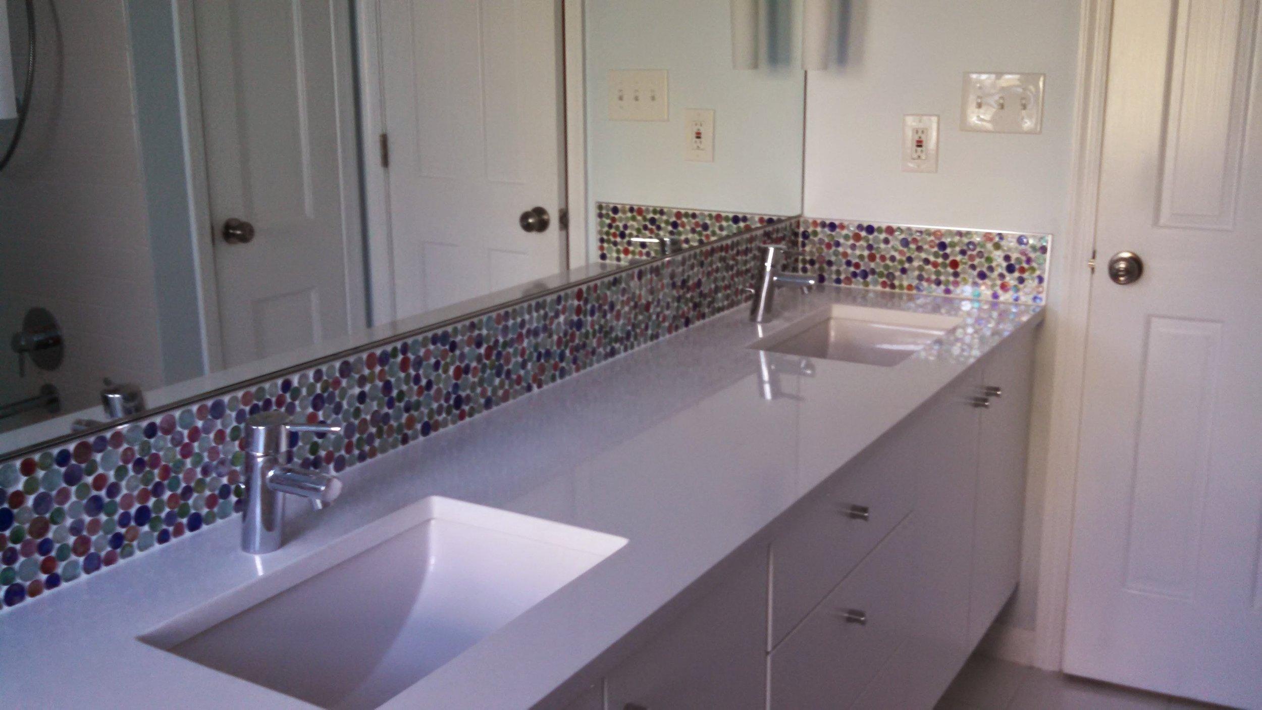Renoir Residence Kids' Bathroom 1.jpg
