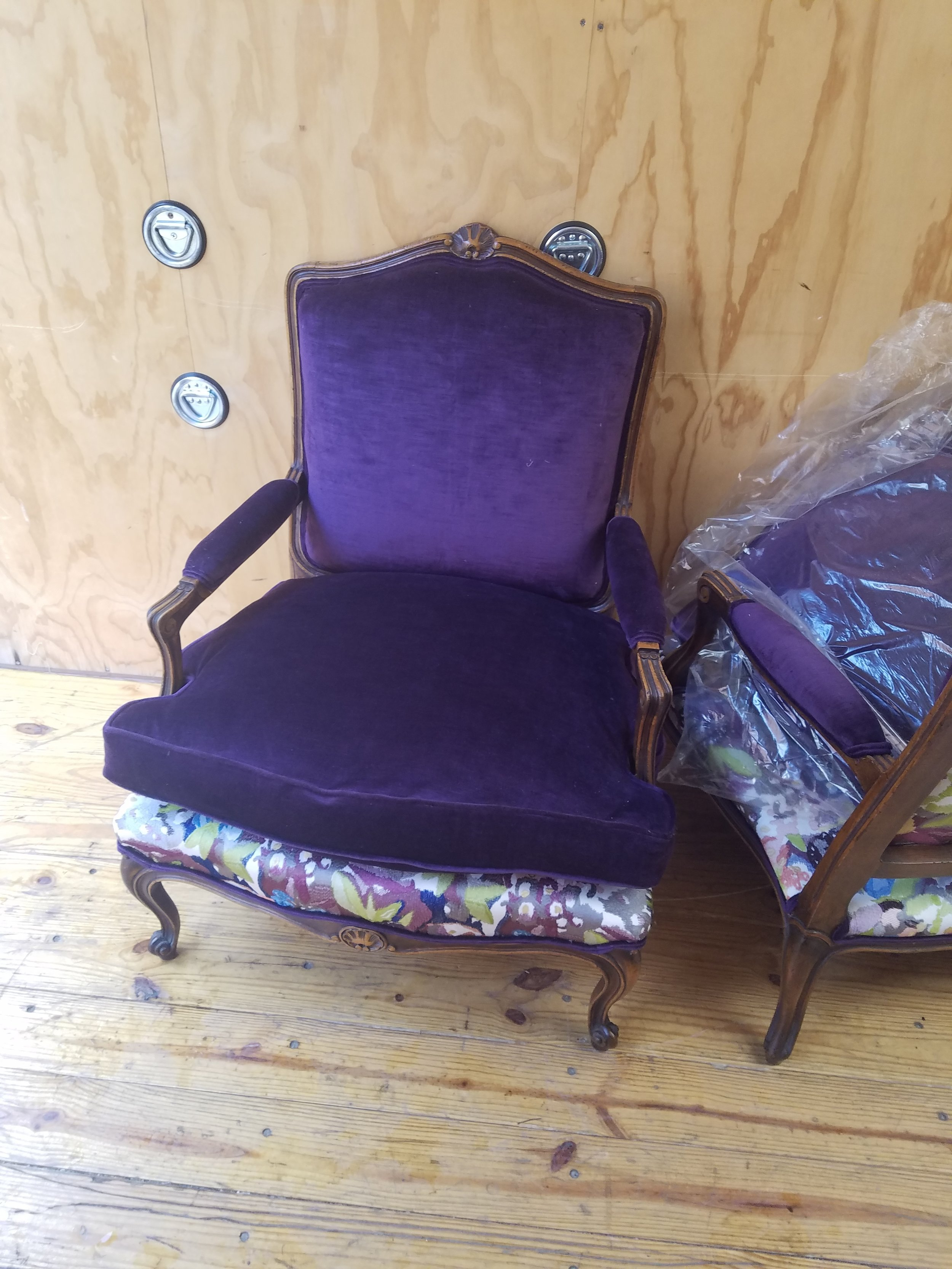 Reupholstered Chair New.jpg